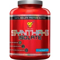 BSN Syntha-6 ISOLATE 1,8 кг
