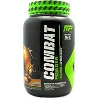 MUSCLEPHARM Combat  908 г