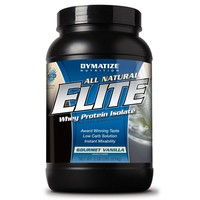 DYMATIZE Elite Whey 908 г