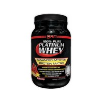 SAN Pure Platinum Whey 908 г