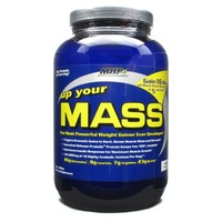 MHP Up Your Mass 908 г