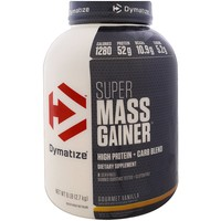 Dymatize Super Mass Gainer 2.7 кг