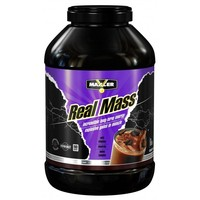 MAXLER Real Mass 2.7 кг