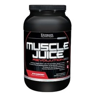 Ultimate Muscle Juice Revolution 2,12 кг