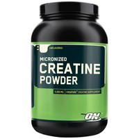 OPTIMUM NUTRITION Micronized Creatine Powder 150 г