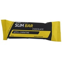 XXI power Slim bar 50 г