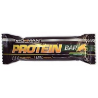 IRONMAN Protein Bar 50 г