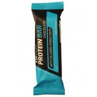 XXI power Protein bar 50 г