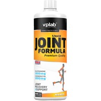 VP Lab Joint Formula Liquid 500 мл