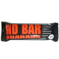 MD bar guarana 50 г