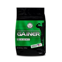 RPS Mass Gainer 2,27 кг