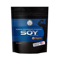 RPS Soy Protein 500 г