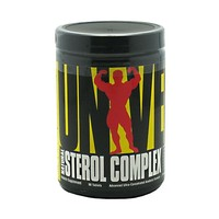 UNIVERSAL Natural Sterol Complex 90 таб