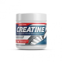 GENETICLAB Creatine Powder 300 г