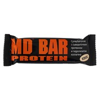 MD Bar Protein 50 г
