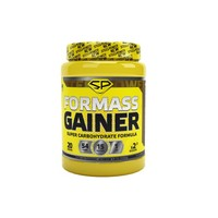 STEEL POWER For Mass Gainer 1.5 кг