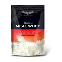 BEOWULF Basic Meal Whey 800 г