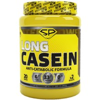 STEEL POWER Long Casein Protein 900 г