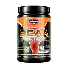 Bcaa(бцаа) MAXLER BCAA Powder 420 г в Тольятти