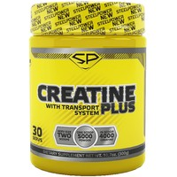 STEEL POWER Creatine Plus 300 г
