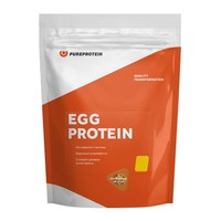 PUREPROTEIN Egg Protein 600г