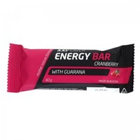 XXI POWER Energy Bar 40 г