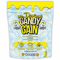 Mr.Dominant Candy Gain 1000 г