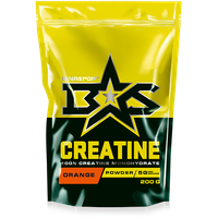 Binasport CREATINE порошок 200 г
