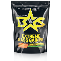 Binasport EXTREME MASS GAINER 1000 г