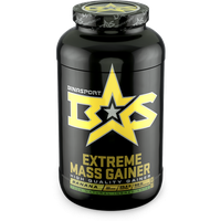 Binasport EXTREME MASS GAINER 2500 г