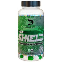 Dragon Pharma CYCLE SHIELD 60 кап