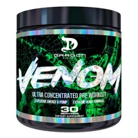 Dragon Pharma VENOM 30 порц