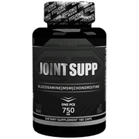 STEEL POWER Joint Supp 180 кап