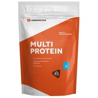 PUREPROTEIN Multicomponent Protein 600 г