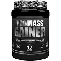 STEEL POWER Pro Mass Gainer 1500 гр
