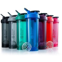 BLENDER BOTTLE Pro32 Full Color 946мл