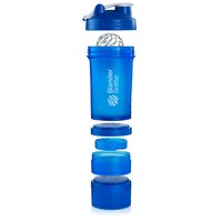 BLENDER BOTTLE ProStack Full Color 650 мл