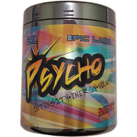 EPIC LABS PSYCHO 200 г