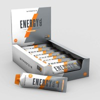 MYPROTEIN ENERGY GEL 50 гр