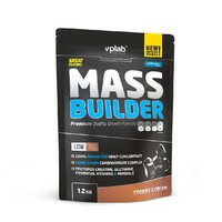 VP LAB Mass Builder 1200 г