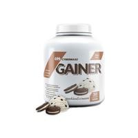 CYBERMASS Gainer 3 кг