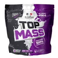 DR. HOFFMAN Top Mass 4,7 кг